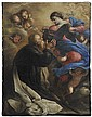 CARLO FRANCESCO NUVOLONE (1608 C. -1661) O