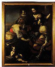 MATTIA PRETI (16131699)