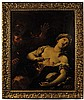 LUCA GIORDANO (1632/34-1705)