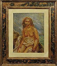 GIORGIO DE CHIRICO (1888 1978)