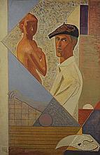 MARIO TOZZI (1895 1979)