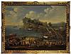LUCA CARLEVARIJS (1663 1730)