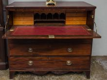Estate and Antique Auction