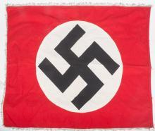 Nazi Flag 36