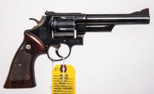 3133-78 Smith & Wesson model 25-5