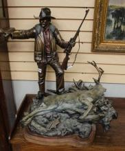 Estate & Antique Auction