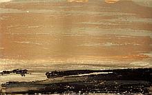 Mary Lohan - Winter Sea, Mayo