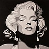 Andrew Winter - Marilyn Monroe