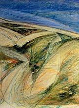 Clement McAleer - Coastal Footpath