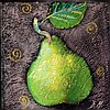 Diana Marshall - Just a Pear