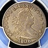 Bonita Springs Massive Rare Coin and Paper Money Auction