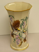 Lenox The Jefferson Vase