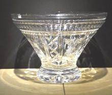 Waterford Crystal Millennium Bowl