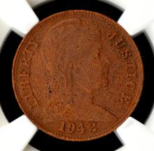 05/16/15 Fort Myers Rare Coin & Paper Money Auction