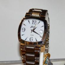 Man's Belair Quartz Watch