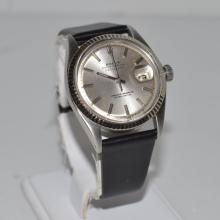 Vintage Men's Rolex Datejust