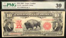 Memorial Weekend Rare Coin, Paper Money & Stamp Timed Auction