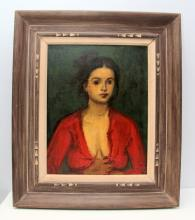 ANTIQUES COLLECTIBLES JEWELRY & FINE ART