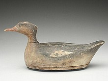 July 2015 Decoy Auction - Session Two