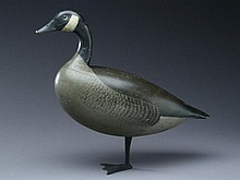 April Decoy Auction - Session Two