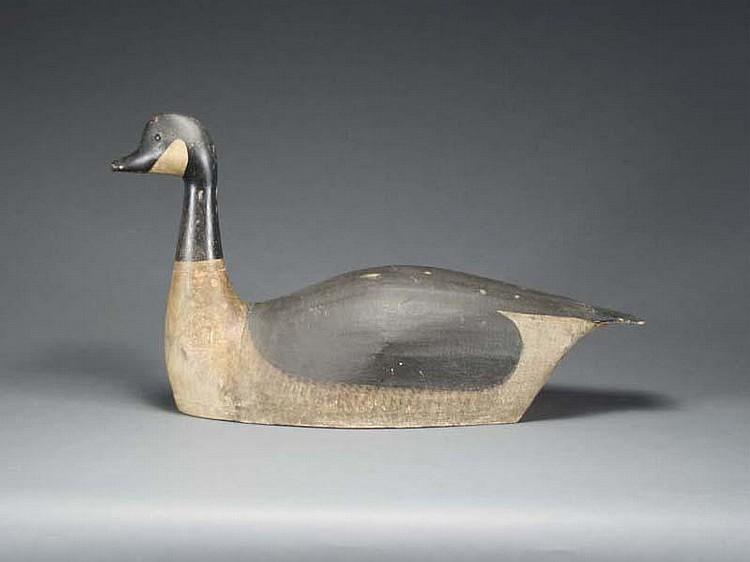 canada goose hinta