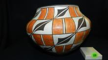 Major Native American collection Auction Wed May 6th 6:30pm