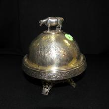 Wonderful Antique & Collectibles Auction Tue Aug 23rd 6:30pm