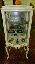 Premiere Antique & Collectibles Auction Tue Apr 21st 6:30 pm