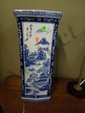 Newer Asian Vase