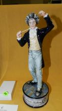 Royal Doulton figurine, HN 5195