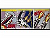 Roy Lichtenstein, 1923 New York - 1997 New York, Roy Lichtenstein, €0
