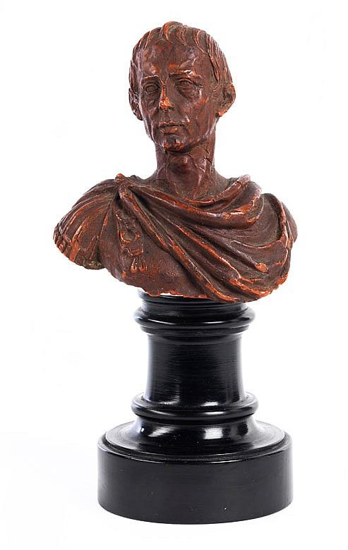 Christoforo Foppa (genannt Caradosso), 1445 - 1527, zug.