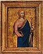 Toskanischer Maler des 14. Jahrhunderts