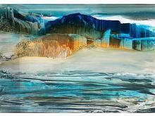 Helen Kilian, Malerin des 20./ 21. Jahrhunderts