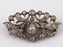 Jewellery, Silver, Watches & General Antiques