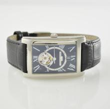 FREDERIQUE CONSTANT Geneve gents wristwatch Heart Beat