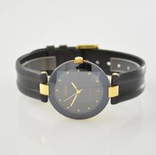 RADO wristwatch, self winding, reference 629.3636.2