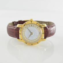 TISSOT wristwatch model Navigator