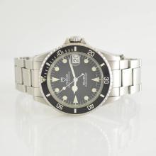 TUDOR wristwatch Prince Oysterdate Submariner