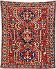 Rugs & Carpets: Antique Collectors