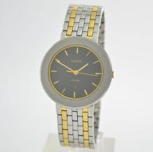RADO wristwatch series Diastar, Switzerland 1990`s