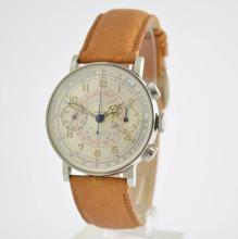 OMEGA chronograph 33.3 CHRO T3