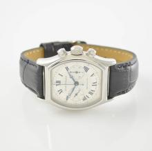 GIRARD PERREGAUX manual winding chronograph Richeville