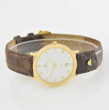 MAURICE LACROIX gent's wristwatch