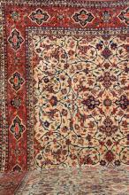Large Isfahan,