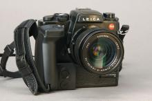 Leica R5, No.1787380