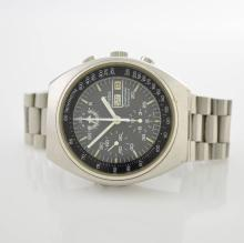 OMEGA chronograph Speedmaster so called