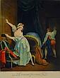 Chaponnier, Alexandre, 1753-1806, L'Amant