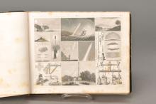 JG Heck, Plates, Vol. I