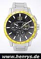 MAURICE LACROIX wristwatch Miros Sport, ref.